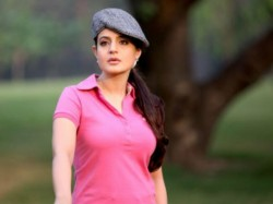 Amisha Patel Doing Negetive Role In Shortcut Romeo