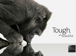 Corning Gorilla Glass Car Windshields Coming Soon
