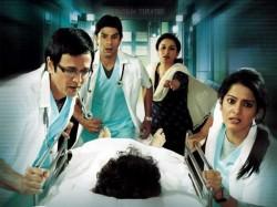 Review Ankur Arora Murder Case Weak