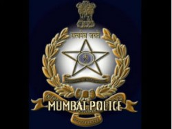 Mumbai Policemens Salary Accounts Hacked