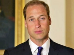 Prince William May Be Carrying An Indian Gene