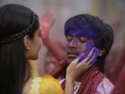 Rahman Infuses Spirituality Raanjhnaa Music Sonam