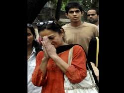 Jiah Khan Suicide Case Suraj Should Be Punished