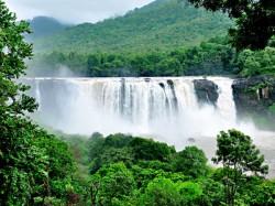 India S Top Visitable Tourist Destination