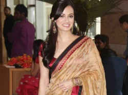 Dia Mirza Clears The Air About Pending Bills