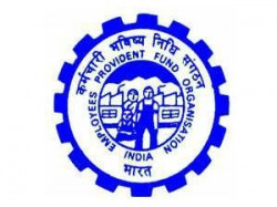 Epfo Will Settle Claims In Three Days