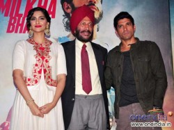 Bhaag Milkha Bhaag Not Banned In Pakistan