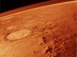 Europe Prepares Search Life On Mars