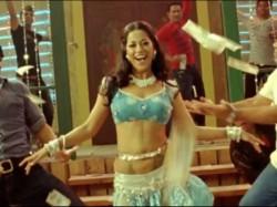 Song Mentioning Katrina Kareena Altered