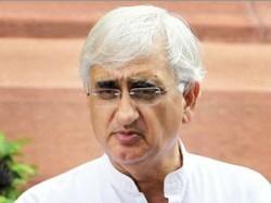 Pakistan Gave Money To Hafiz Saeed India Concerned