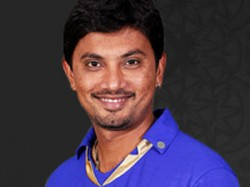 Siddharth Trivedi Admits To Taking Money From Bookies