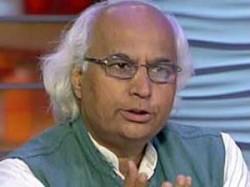 Modi Is Dictator And Rajnath Is Cunning Fox Sudheendra