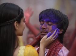 Raanjhanaa Movie Review