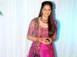 Hema Malini Younger Daughter Ahana Deol Engaged