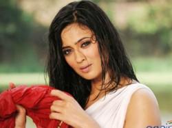 Shweta Tiwari Get Married Again Tv Actor Abhinav Kohli