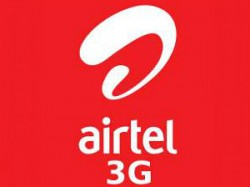 Airtel 31 Percent Reduction In 4g Service Rates