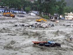 Flood Hit People Tell Its Story About Uttarakhand