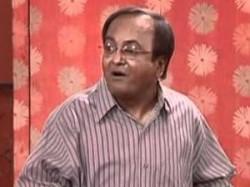 Sanjay Had To Change His Drama Name Because Namo