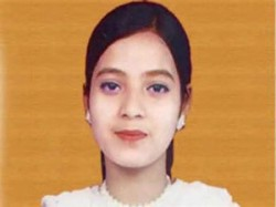 Isharat Case Now Cbi Will Start Inquiry Of Mohan Jha