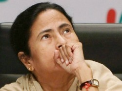 Upa Guests Of 4 Months Third Front Will Form New Gov