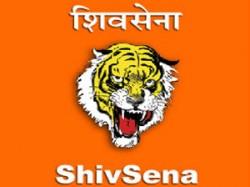 Why Were Narendra Modi Rescued Only Gujaratis Shiv Sena