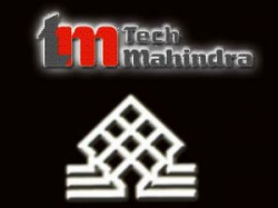Mahindra Satyam Merger In Tech Mahindra