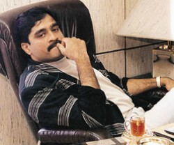 Court Issues Non Bailable Warrants Against Dawood