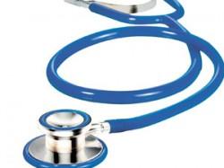 Doctor Accused Molesting Patient