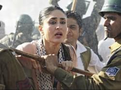 Kareena Kapoor Is Looking Bold Jha Satyagraha