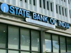 Sms Alerts Set To Cost Rs 60 Per Year To Sbi Customers