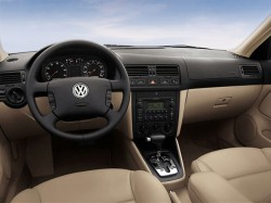 Cars With Desirable Interiors
