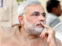 Modi Very Divisive Bjp Will Bite Dust Again Chidambaram