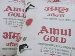Amul Hiked Milk Price Rs 2 From July