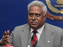 Ishrat Case Kumar Not Be Named First Charge Sheet