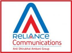 Reliance Communications Paid 6000 Crore Debt