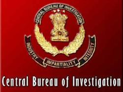 Cbi Autonomy 3 Member Committee Will Appoint Directior