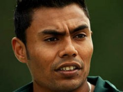 Kaneria Fails To Overturn His Life Ban From Cricket