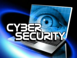 Government Releases National Cyber Security Policy