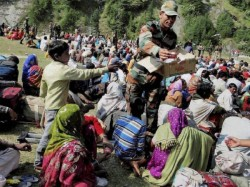 Human Right Commission Send Notice To Uttarakhand Govt