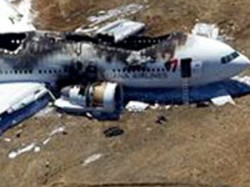 It S Miraculous We Survived Says Indian Passenger