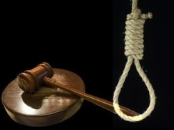 Chinas Ex Minister Sentenced To Death For Graft