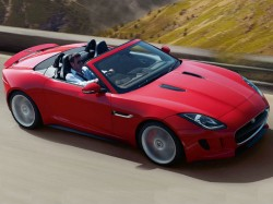 Jaguar F Type Launched India Price Features Detail