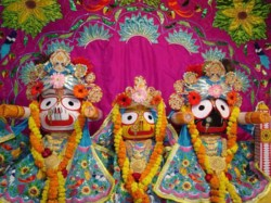 Ahmedabad Rathyatra On 10 July Lakhs Devotees Take Part
