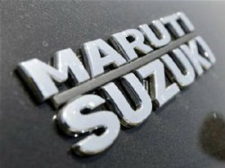 Maruti Retired 200 Employees From Manesar Plant