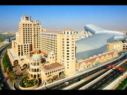 Some Largest Malls In The World
