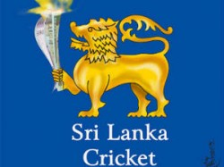 Match Fixing Two Sri Lankan Umpire Suspended