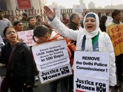 First Delhi Gangrape Verdict Due Tomorrow Juvenile Case