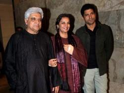 Special Screening Bhaag Milkha Bhaag Bollywood Happy