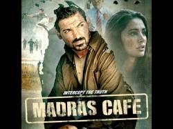 Madras Cafe Trailer Comes With Bhaag Milkha Bhaag