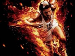 Bhaag Milkha Bhaag Preview